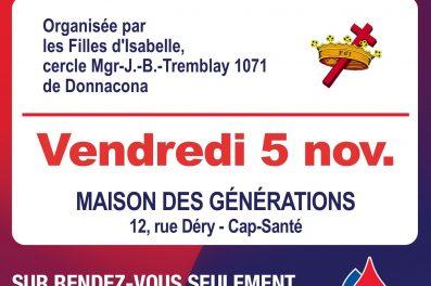 Gabarit Facebook Donnacona 2021 11v2
