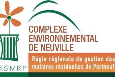 Logo RRGMRP