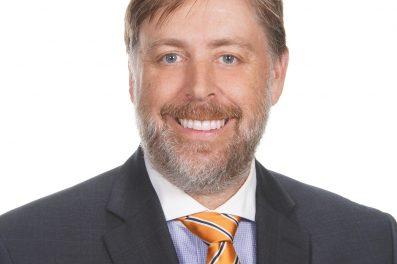 Michel Blackburn